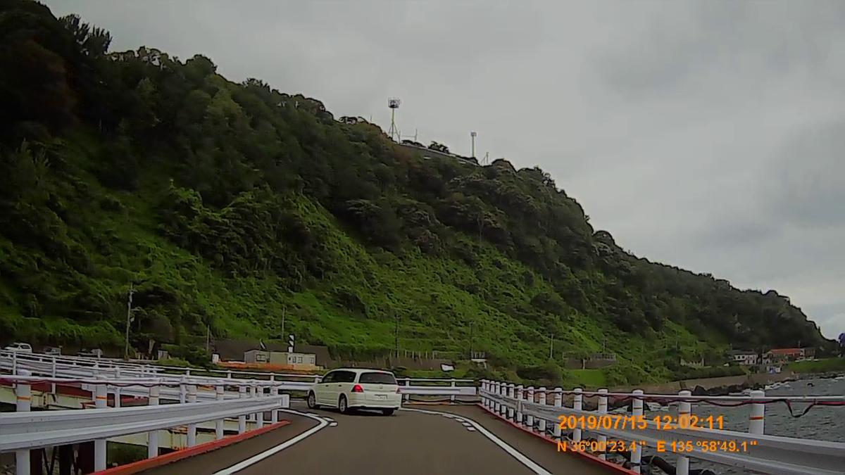 f:id:japan_route:20190914142246j:plain