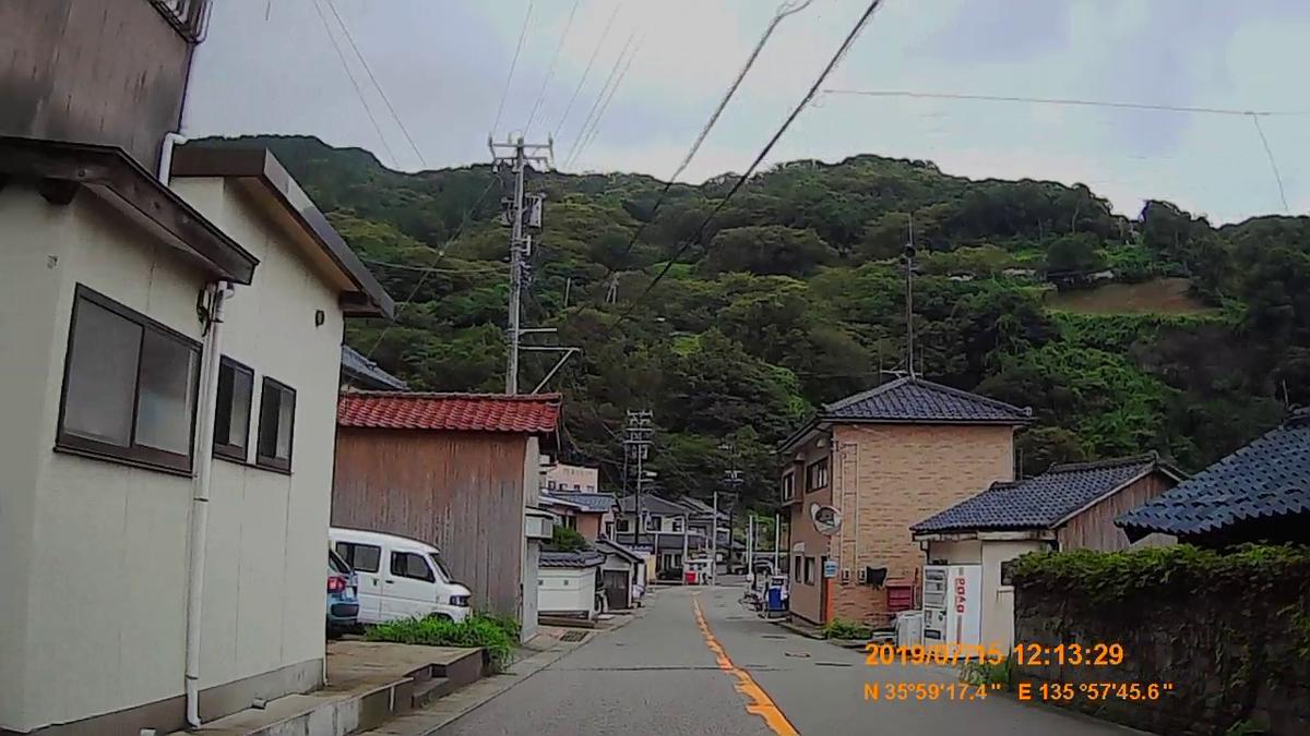 f:id:japan_route:20190914142656j:plain