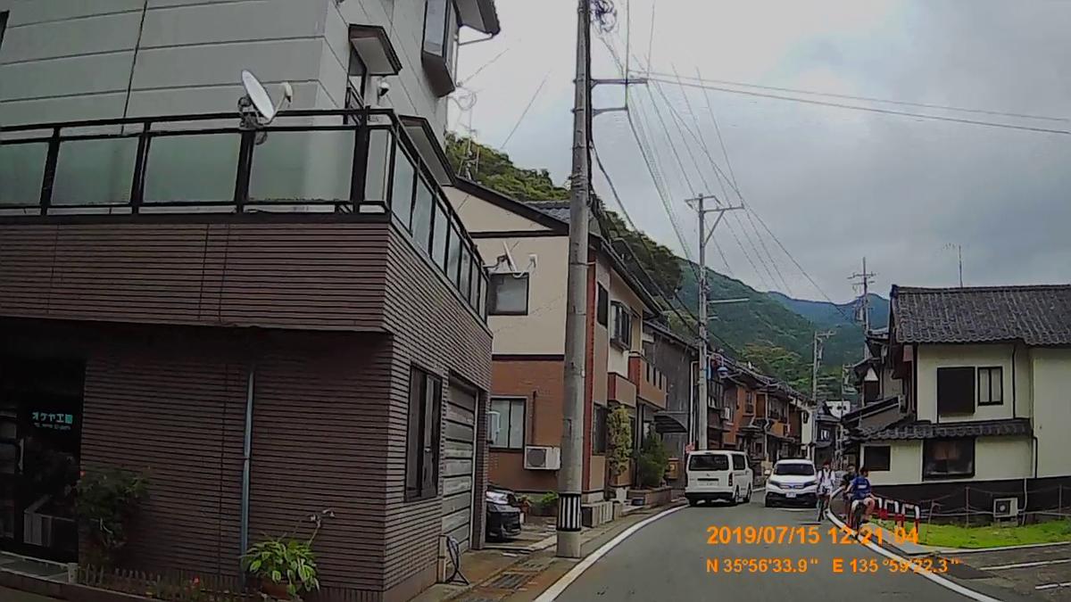 f:id:japan_route:20190914142831j:plain