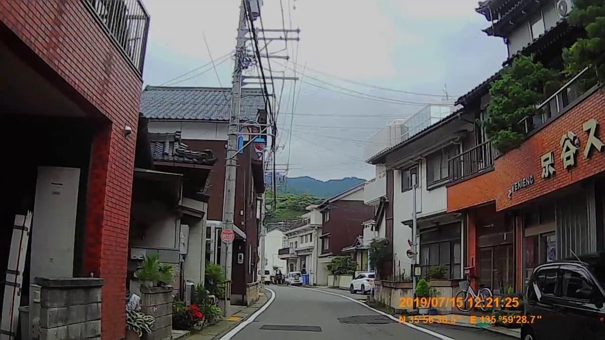 f:id:japan_route:20190914142838j:plain