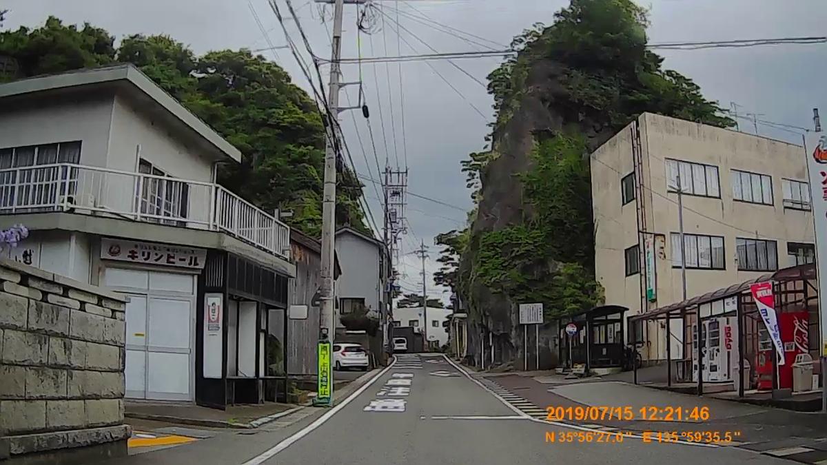 f:id:japan_route:20190914142847j:plain