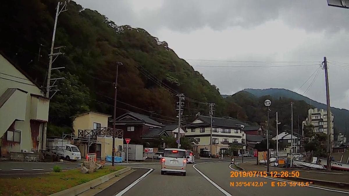 f:id:japan_route:20190914143013j:plain
