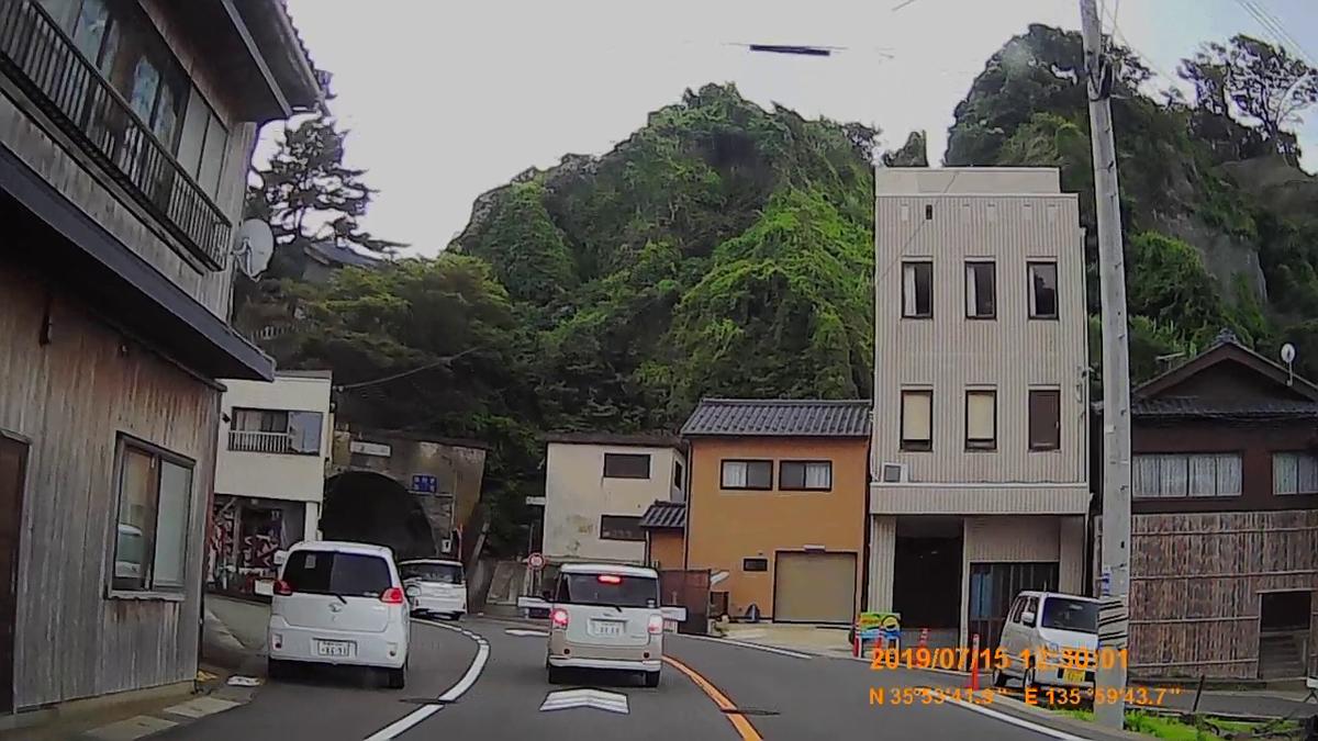 f:id:japan_route:20190914143106j:plain