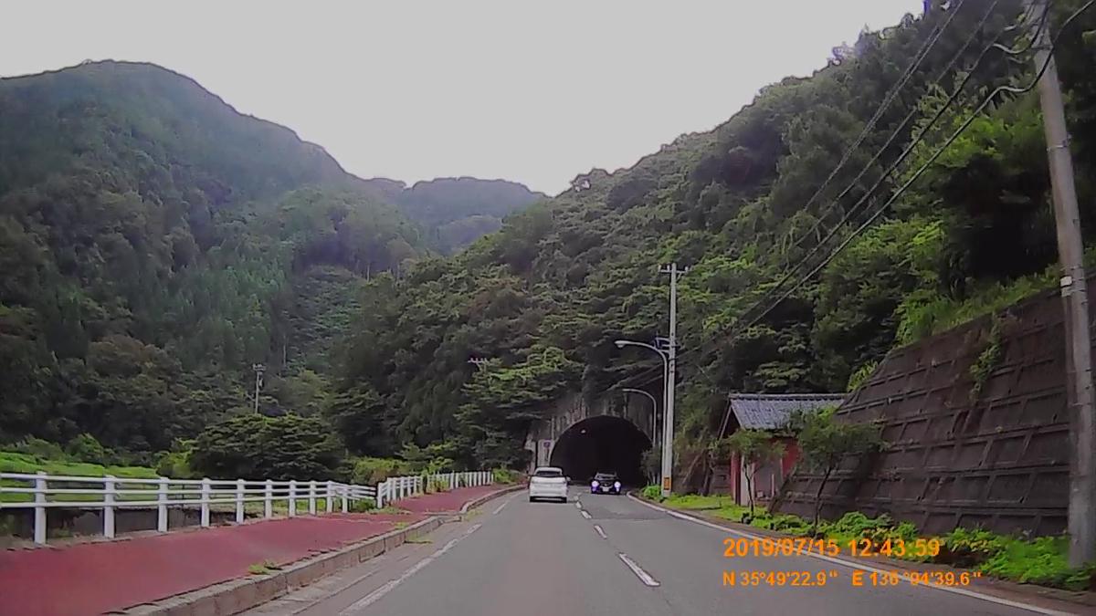f:id:japan_route:20190914143428j:plain