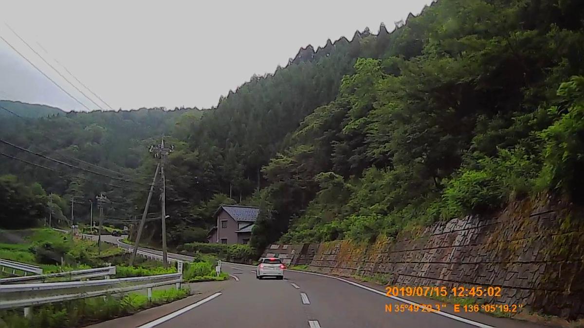 f:id:japan_route:20190914143437j:plain