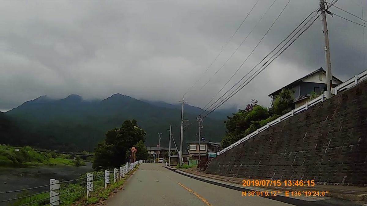 f:id:japan_route:20190917203315j:plain