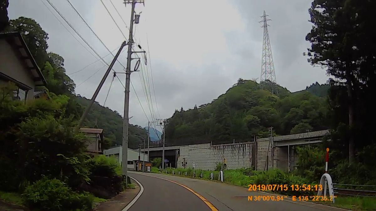 f:id:japan_route:20190917203602j:plain