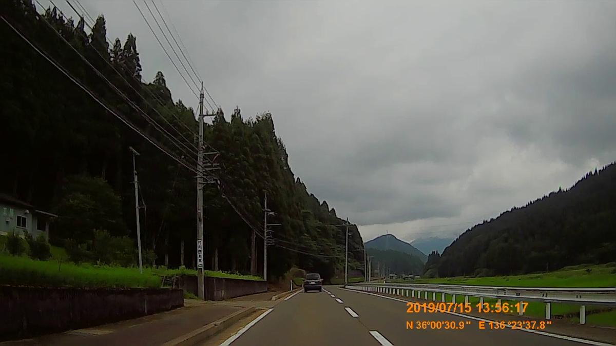 f:id:japan_route:20190917203653j:plain