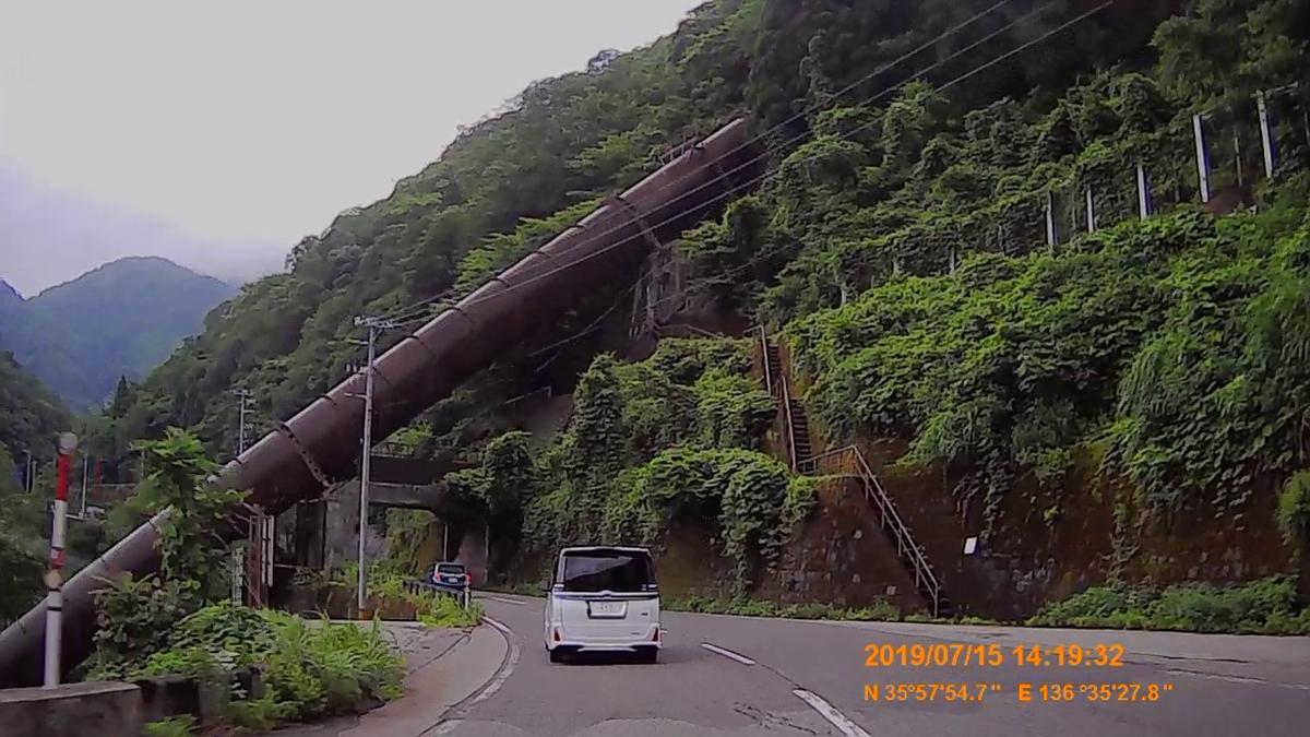f:id:japan_route:20190917204617j:plain
