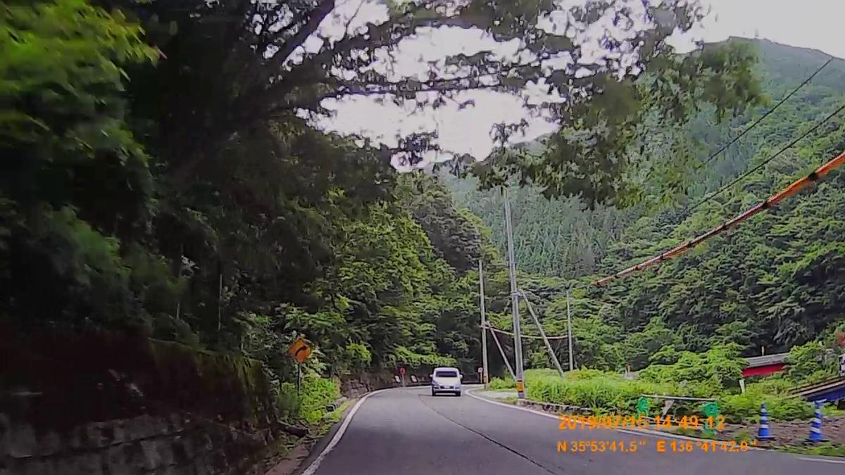 f:id:japan_route:20190917205051j:plain