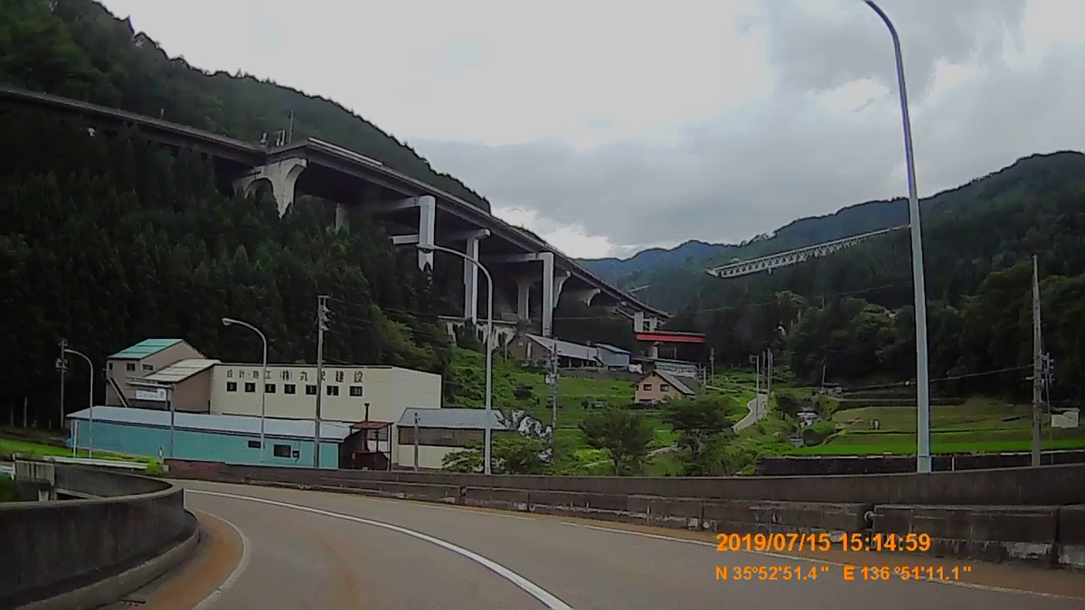 f:id:japan_route:20190917205607j:plain