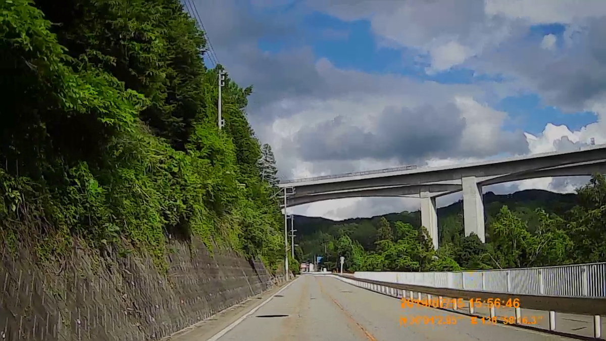 f:id:japan_route:20190917210638j:plain