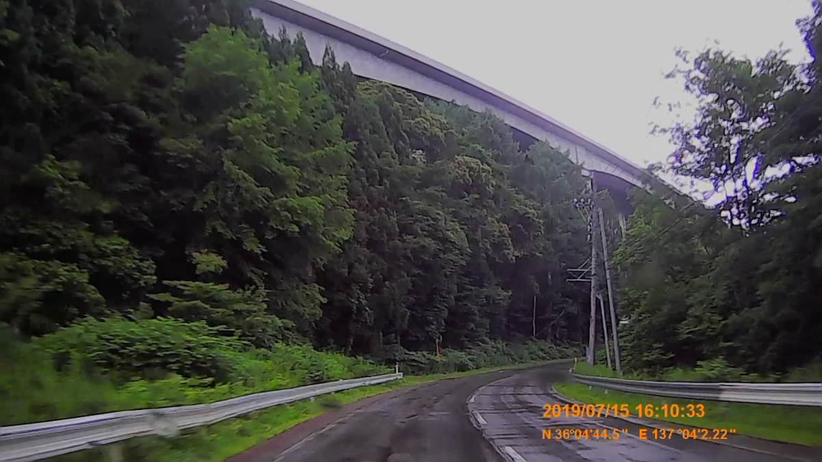f:id:japan_route:20190917211152j:plain