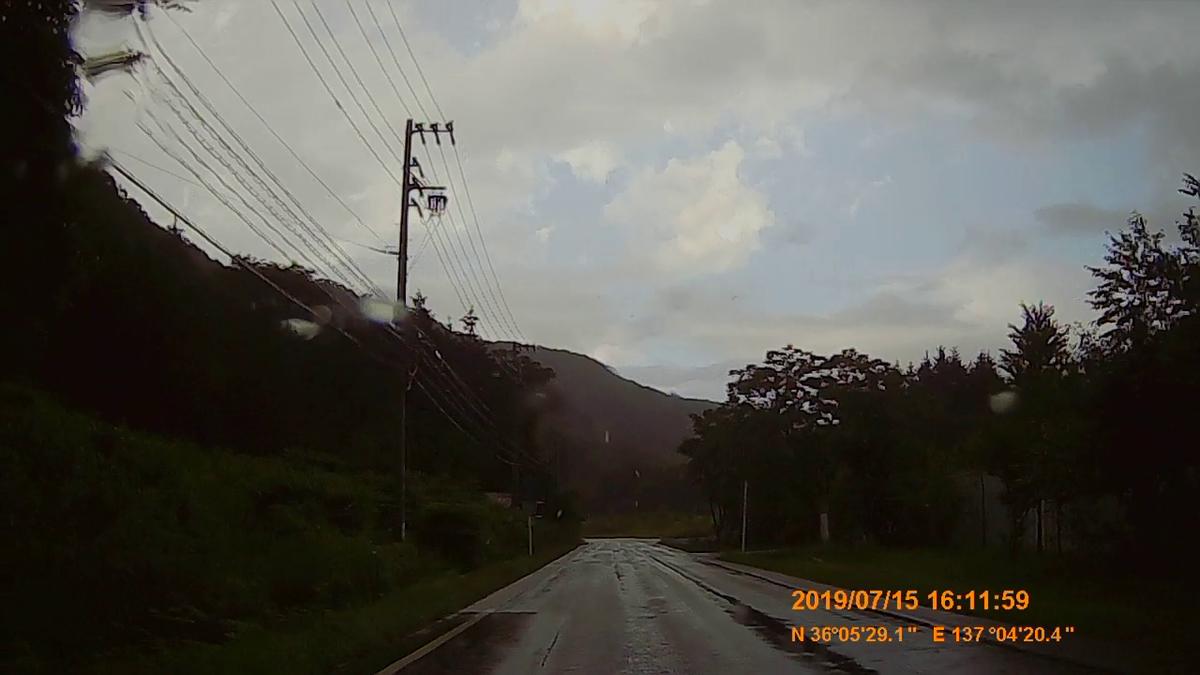 f:id:japan_route:20190917211200j:plain