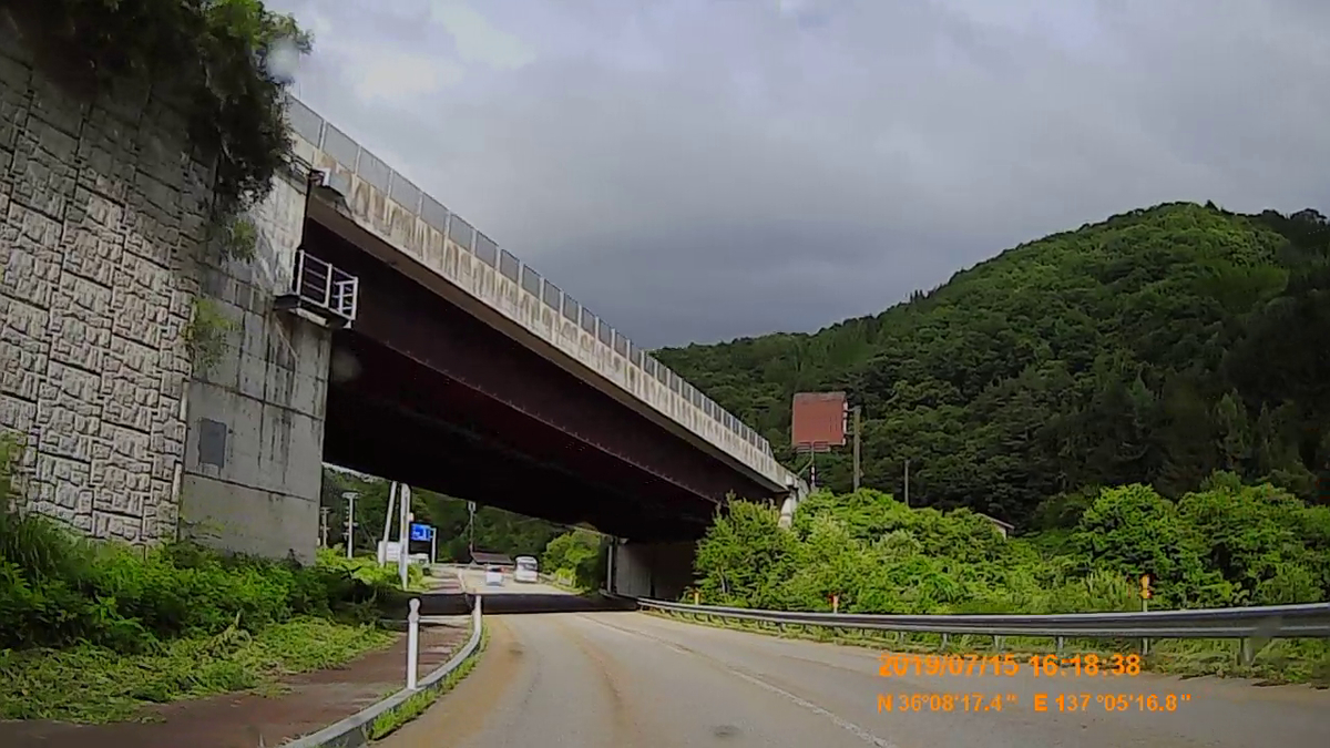 f:id:japan_route:20190917211325j:plain