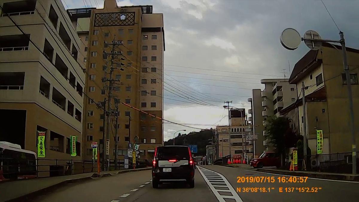 f:id:japan_route:20190917211803j:plain