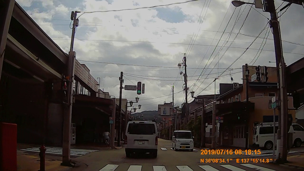 f:id:japan_route:20190917211859j:plain