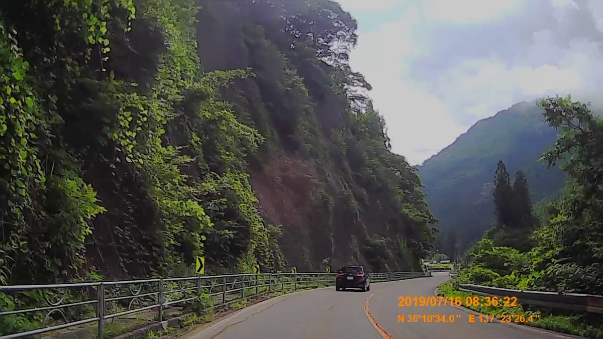 f:id:japan_route:20190917212238j:plain