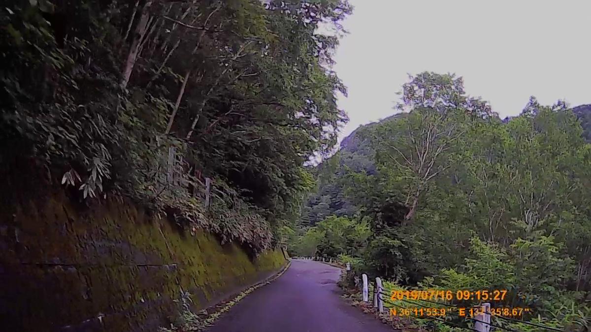 f:id:japan_route:20190917213204j:plain