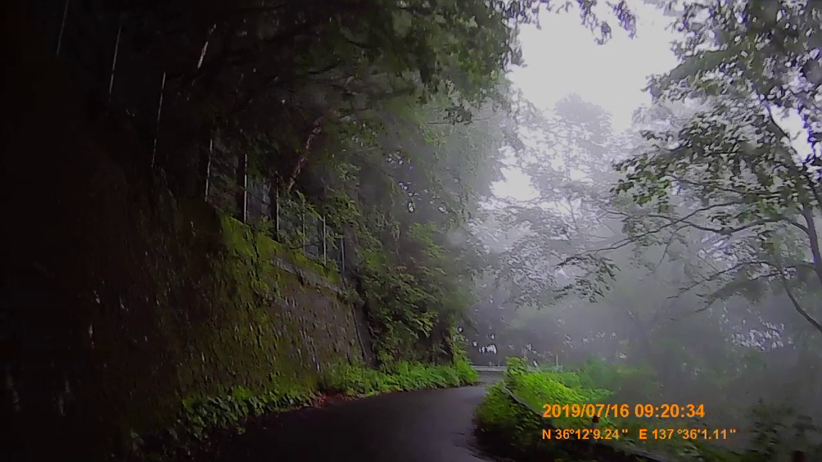 f:id:japan_route:20190917213326j:plain