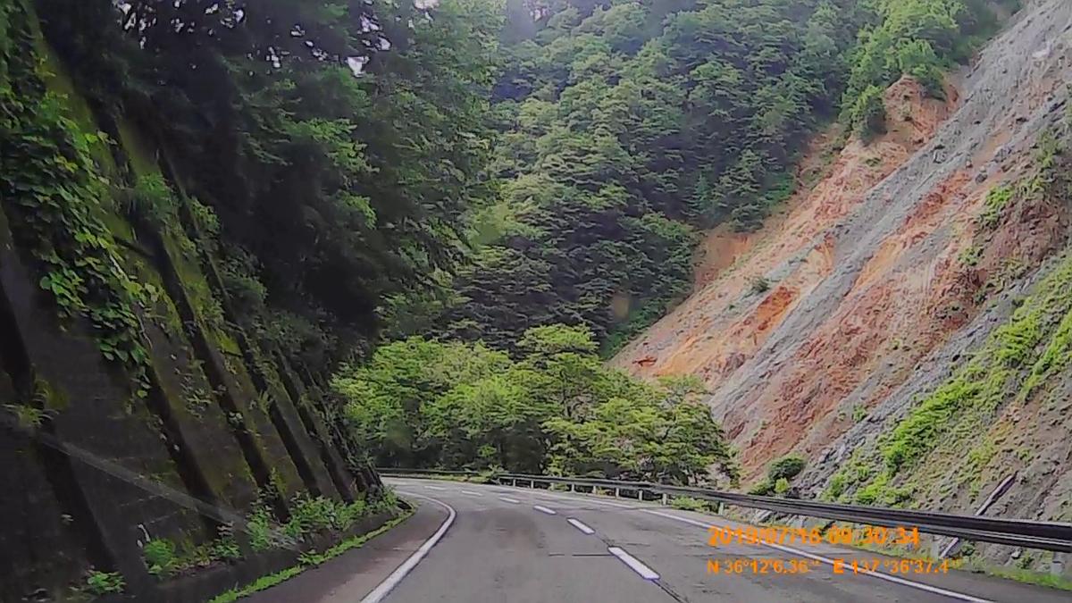 f:id:japan_route:20190917213544j:plain