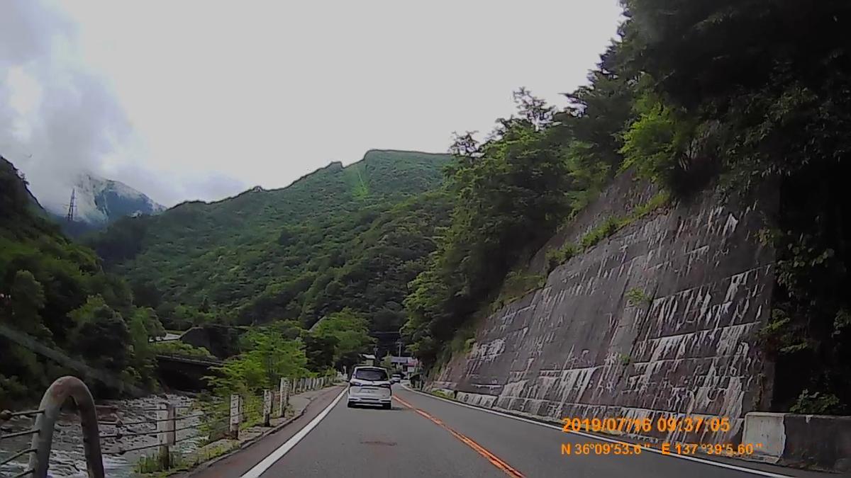 f:id:japan_route:20190917213638j:plain