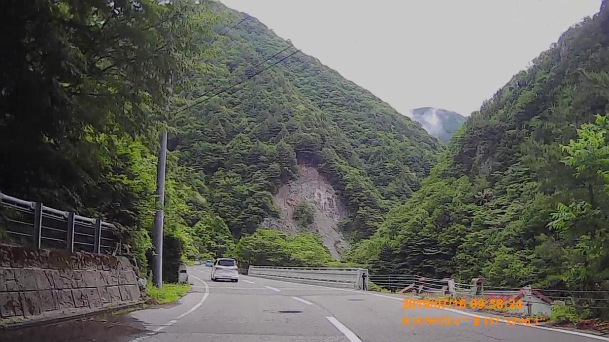 f:id:japan_route:20190917213656j:plain