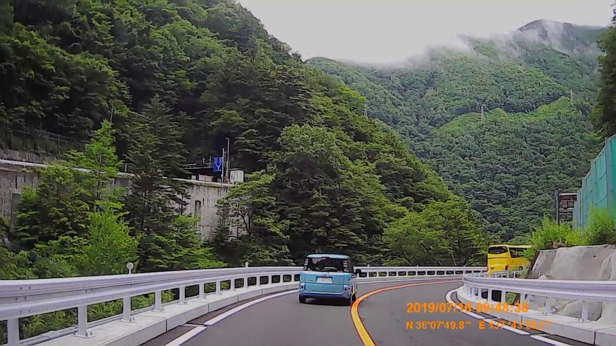 f:id:japan_route:20190917213940j:plain
