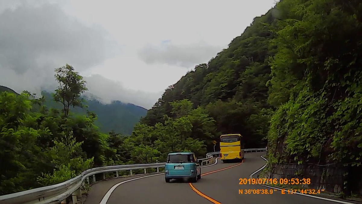 f:id:japan_route:20190917214058j:plain