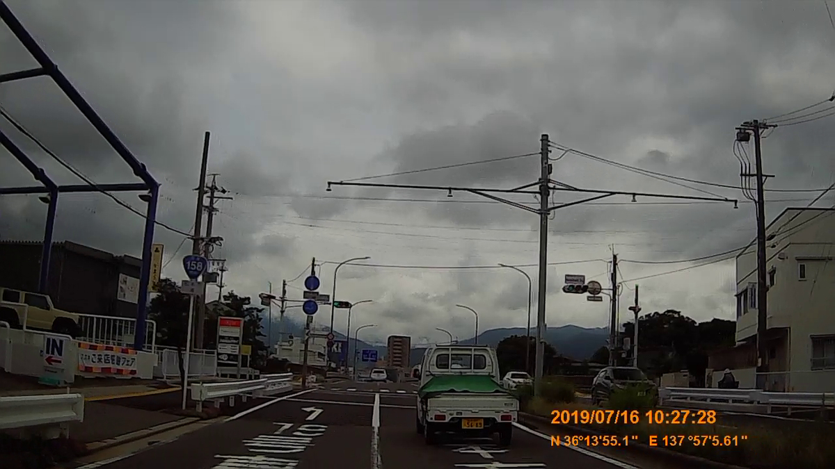 f:id:japan_route:20190917214418j:plain
