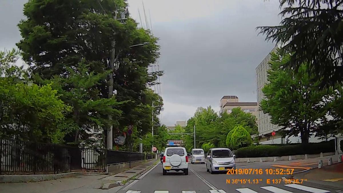 f:id:japan_route:20190919224451j:plain