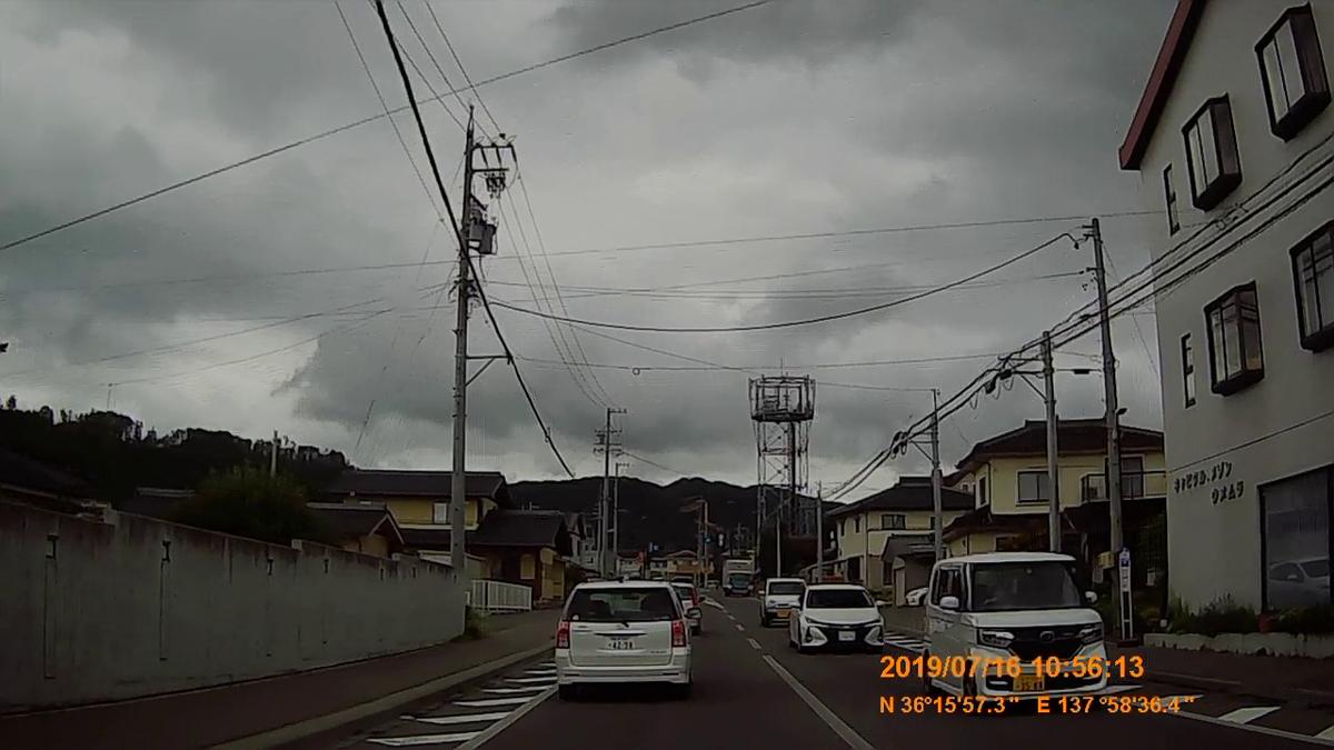 f:id:japan_route:20190919224537j:plain