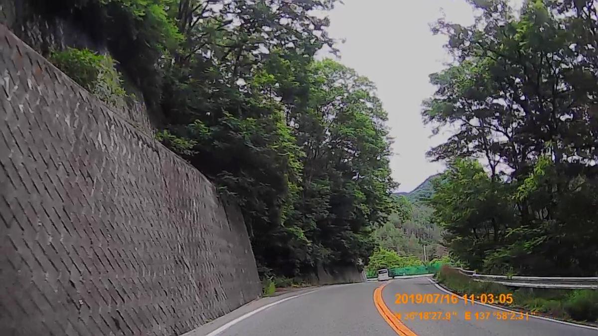 f:id:japan_route:20190919224822j:plain