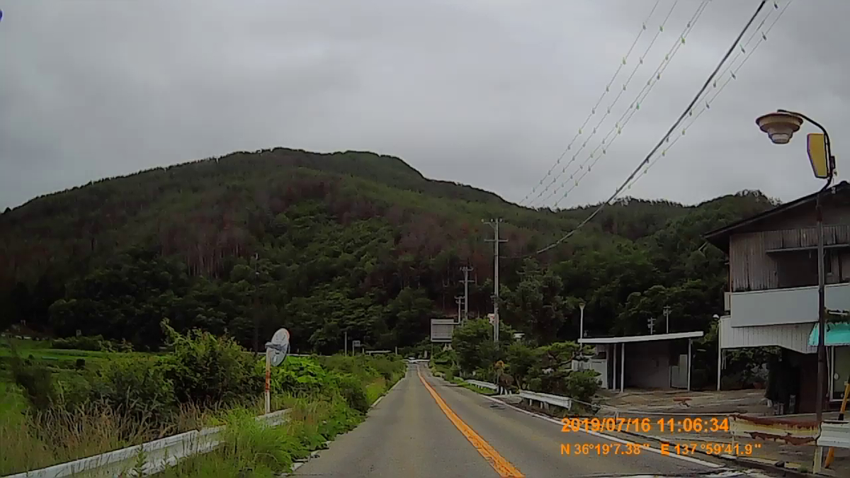 f:id:japan_route:20190919224855j:plain
