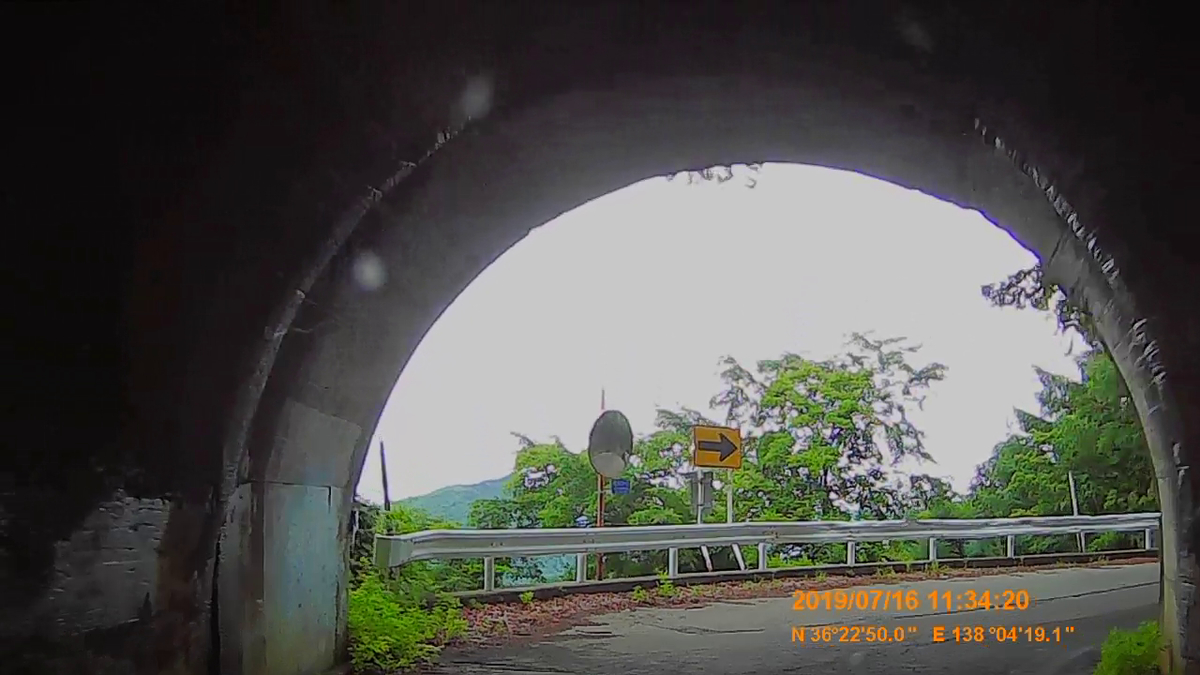 f:id:japan_route:20190919225438j:plain