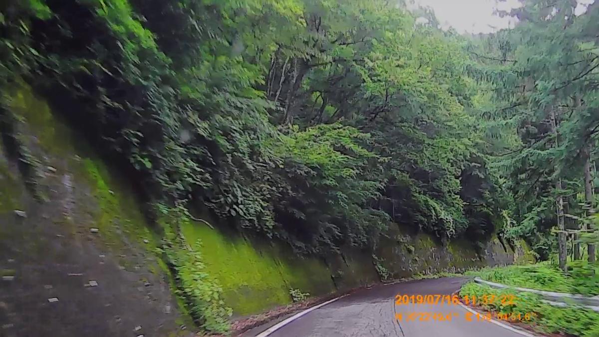 f:id:japan_route:20190919225453j:plain