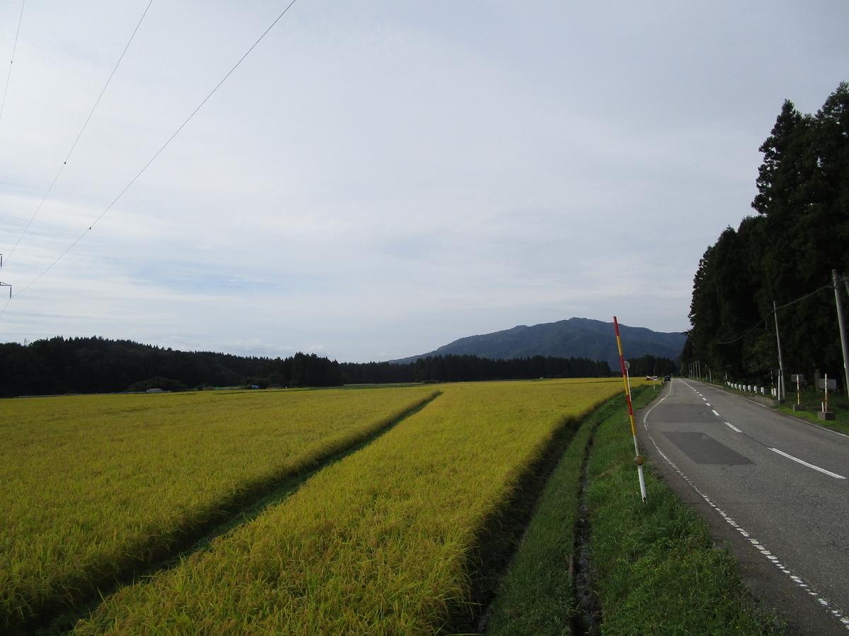 f:id:japan_route:20190922085831j:plain