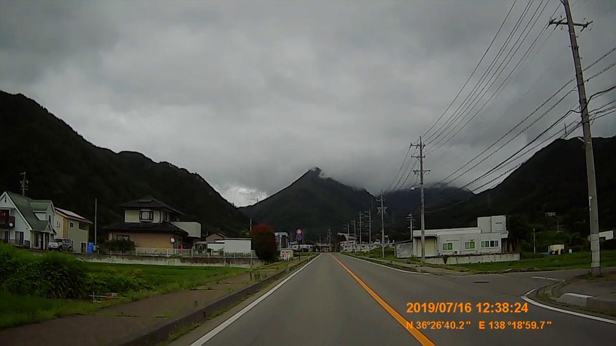 f:id:japan_route:20191002224257j:plain