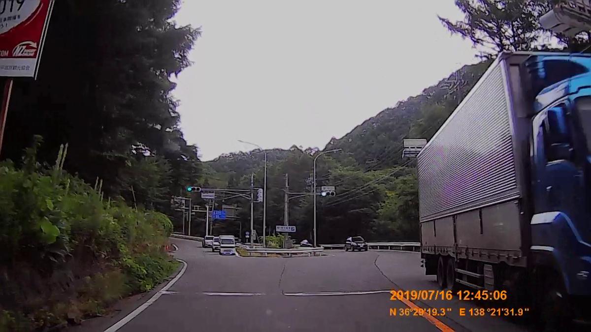 f:id:japan_route:20191002224413j:plain