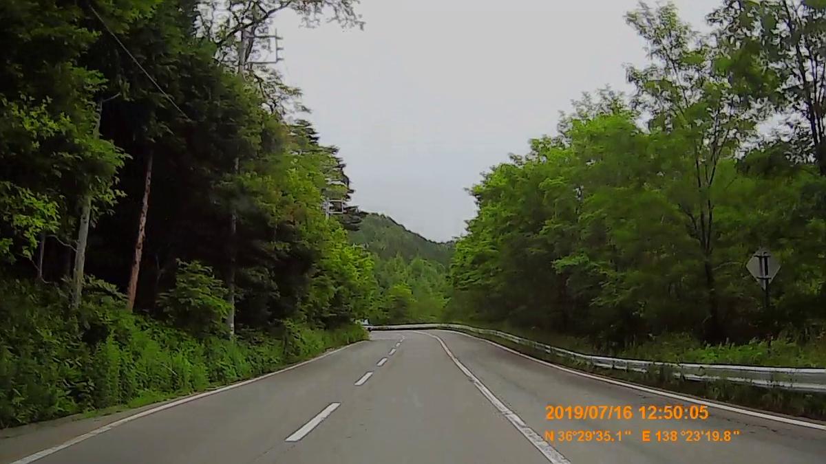 f:id:japan_route:20191002224553j:plain