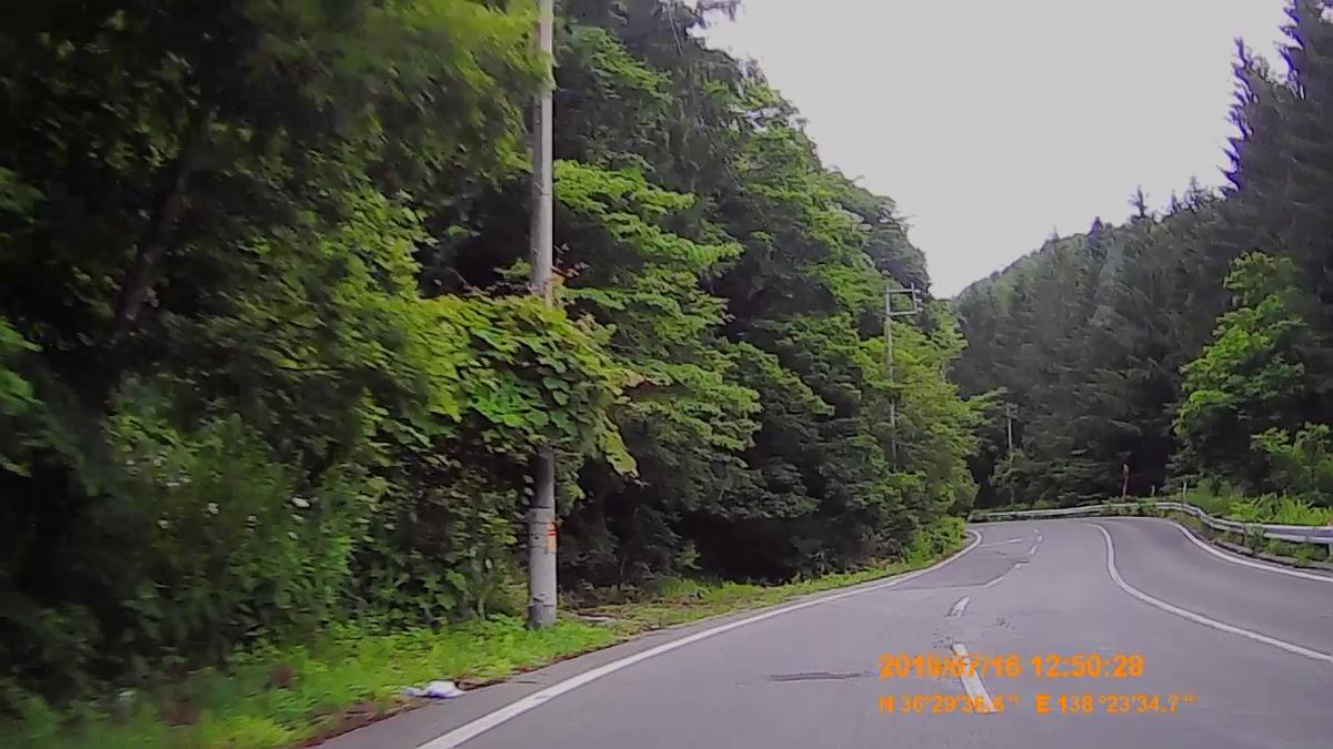 f:id:japan_route:20191002224604j:plain