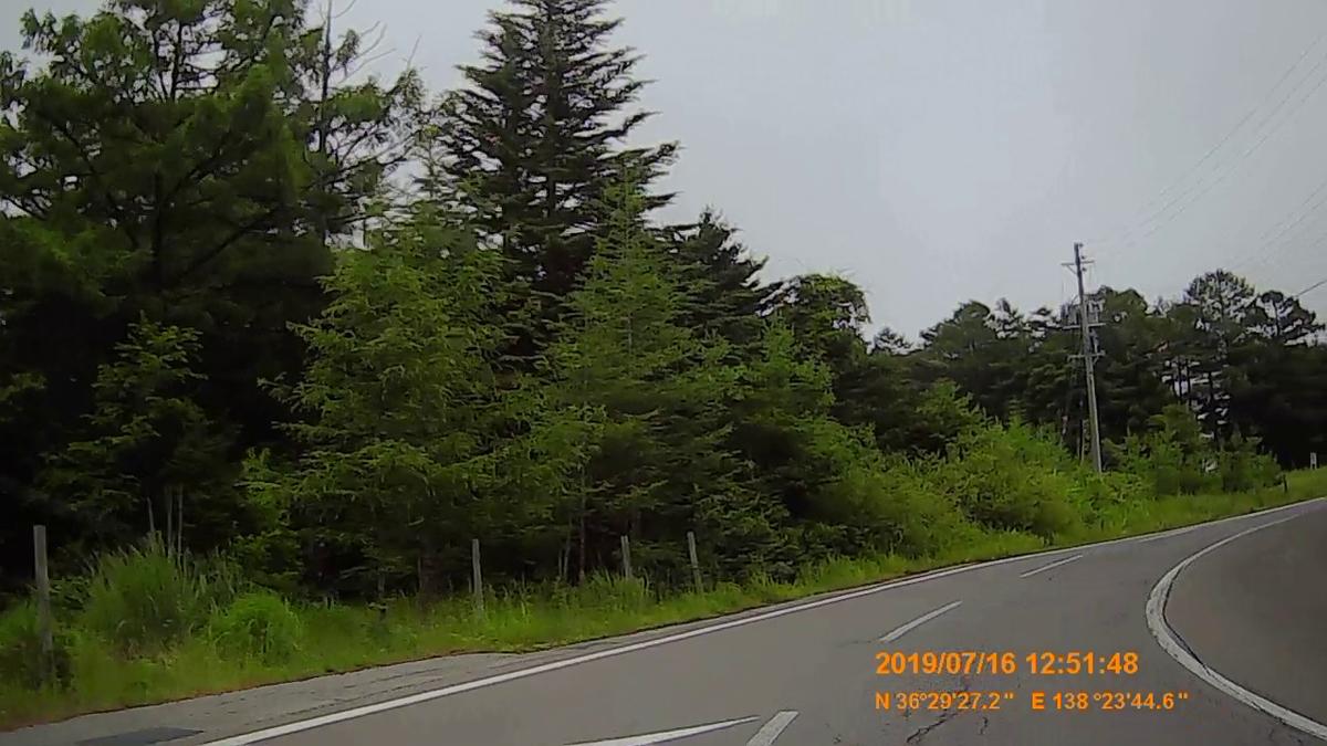 f:id:japan_route:20191002224614j:plain