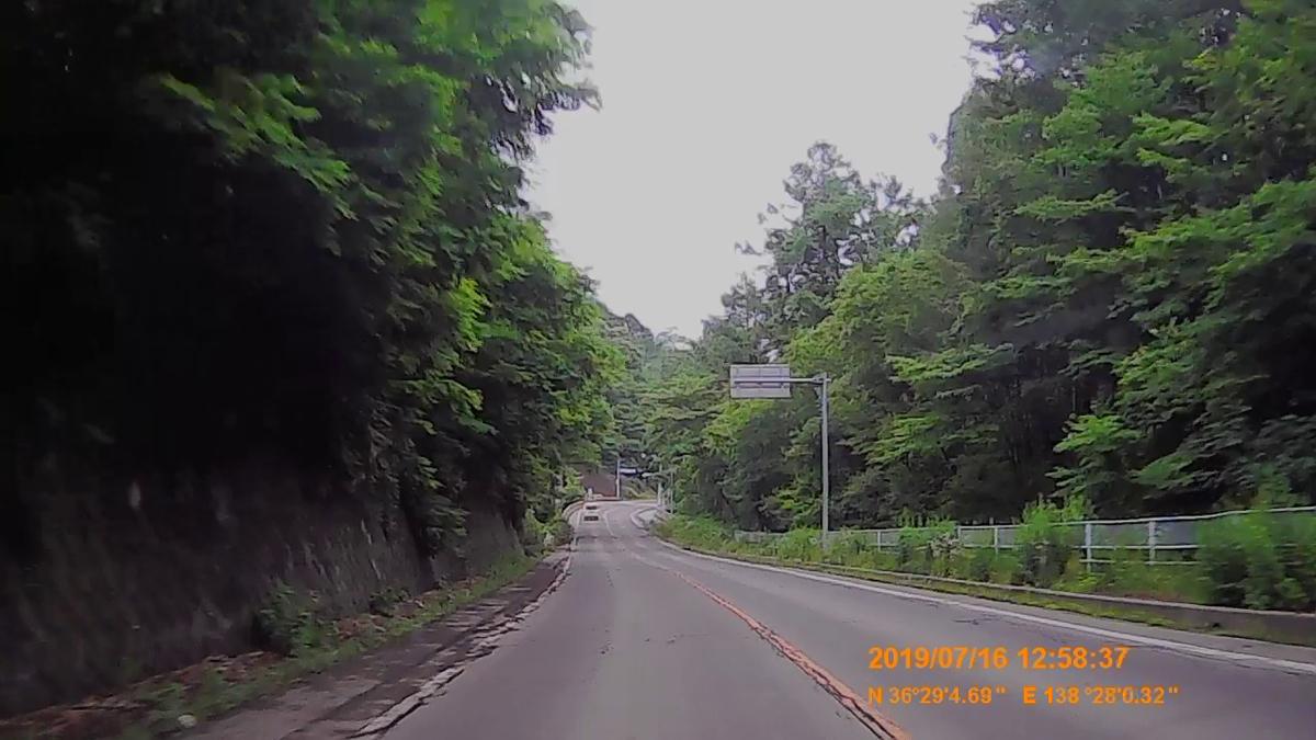 f:id:japan_route:20191002224810j:plain