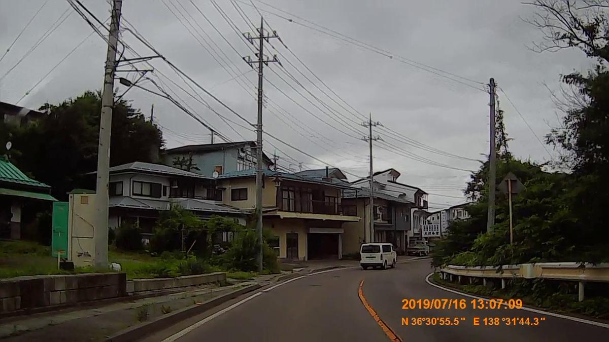 f:id:japan_route:20191002224921j:plain