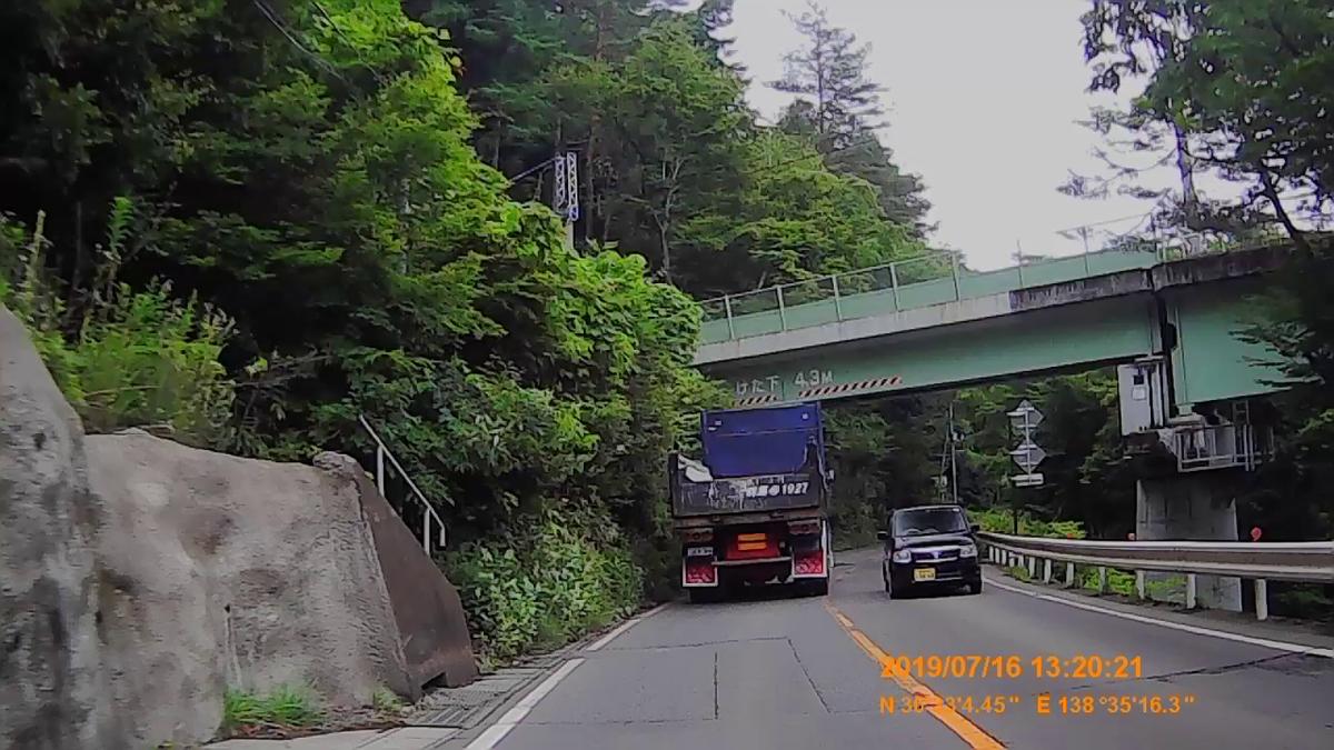 f:id:japan_route:20191002225145j:plain