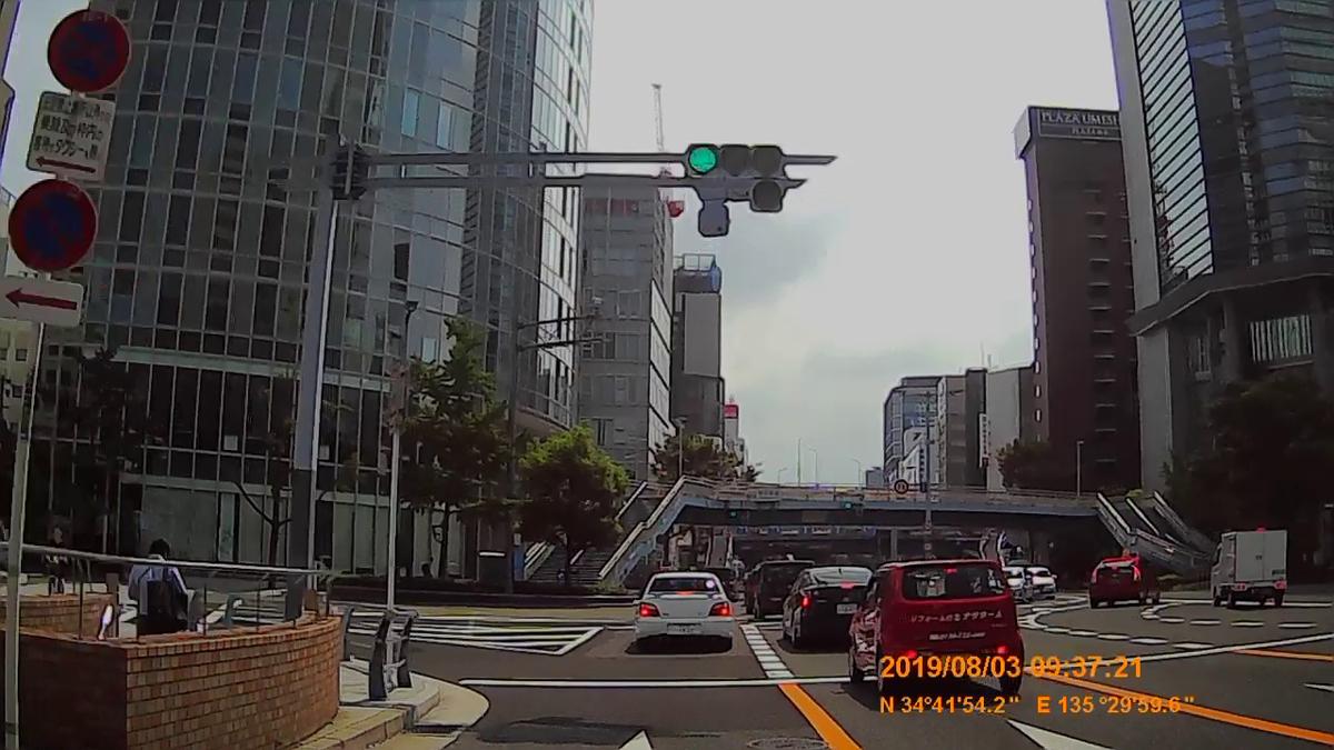 f:id:japan_route:20191006145528j:plain