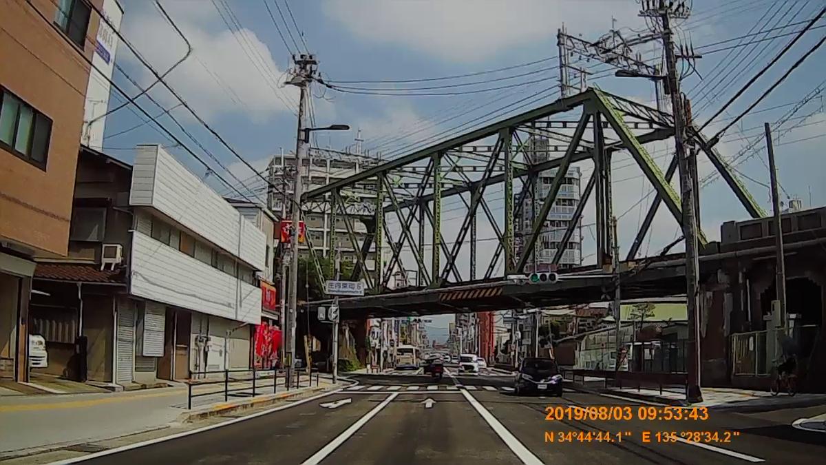 f:id:japan_route:20191006150137j:plain