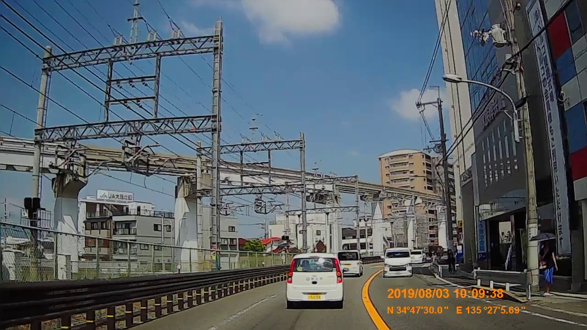f:id:japan_route:20191006150339j:plain