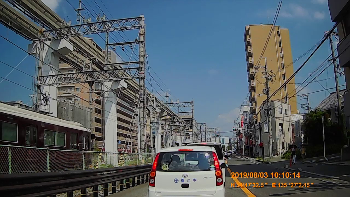 f:id:japan_route:20191006150349j:plain