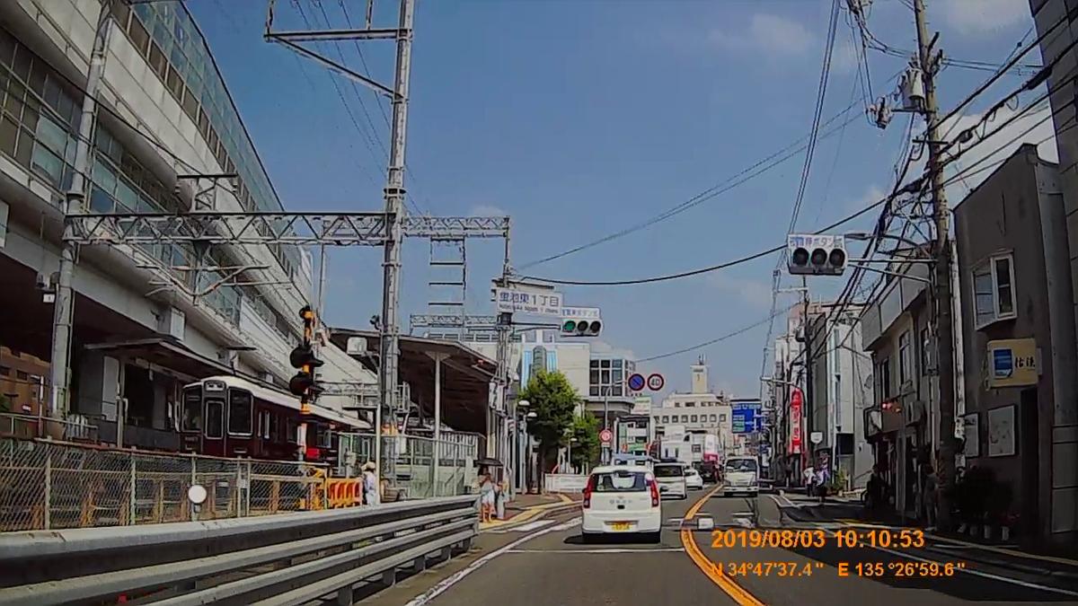 f:id:japan_route:20191006150409j:plain